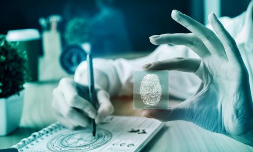 Il Responsabile della Protezione Dati (DPO) in ambito sanitario
