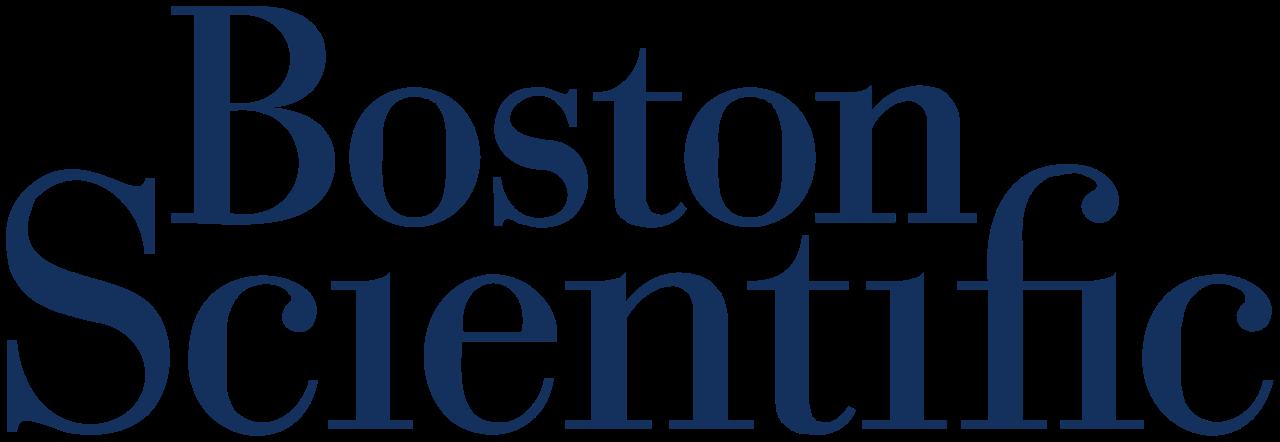 Boston%20Scientific.png