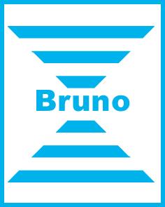 Bruno%20Farma.jpg