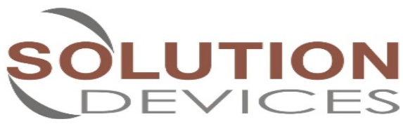 Solution%20Devices%20logo.PNG