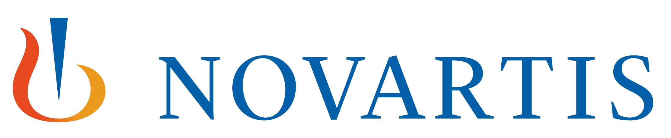 Novartis.jpg