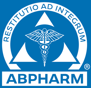 ABPharm.png