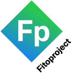 FitoProject.jpg