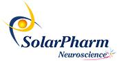 Solarpharm.jpg