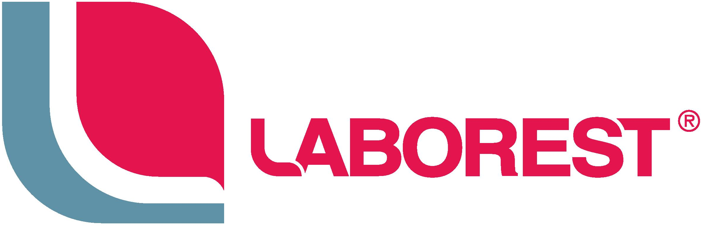 Laborest%20Logo.png
