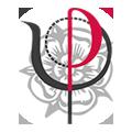 ordine-psicologi-emilia-romagna-logo.png